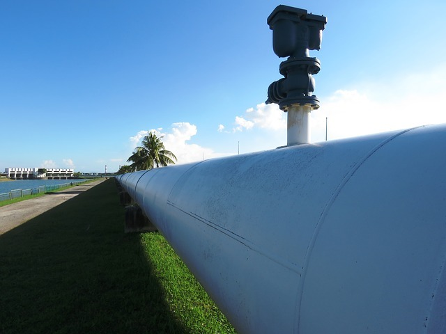 SkyX partners with E'Kabel to provide premier inspection solution for midstream operators