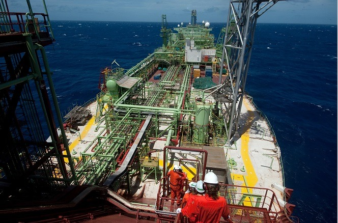 McDermott bags EPCI contract for Sepia field development project offshore Brazil