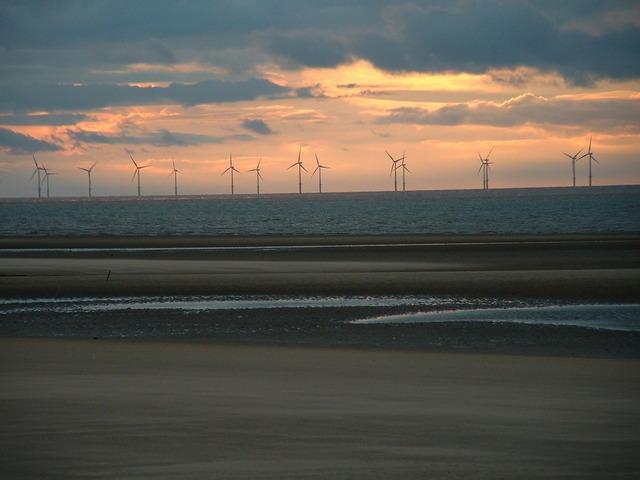 seawindmills-1408597-640x480(1)