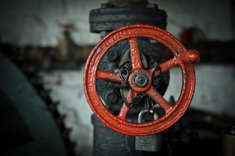 valve-164969_960_720
