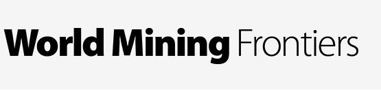 world-mining_logo