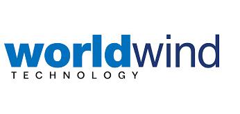 worldwind_logo