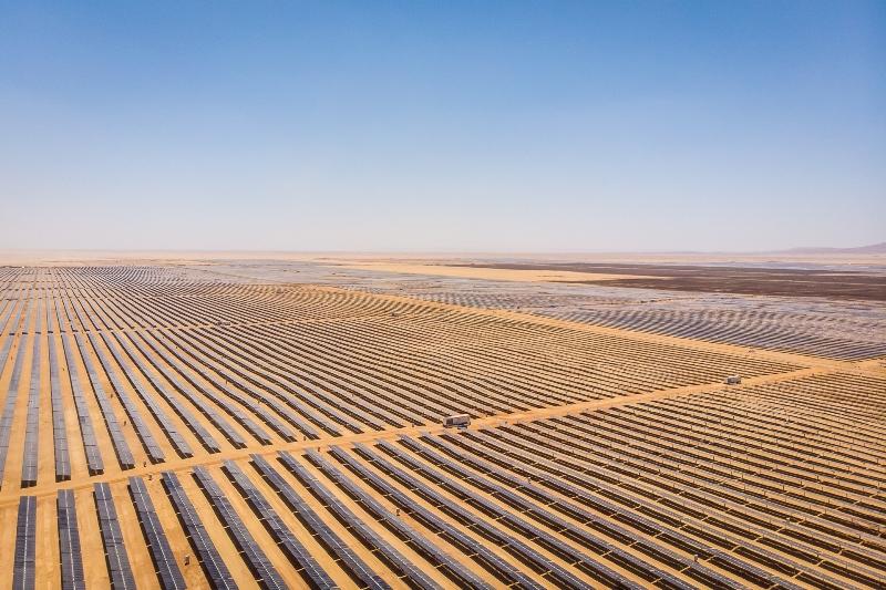 12June - Scatec Solar