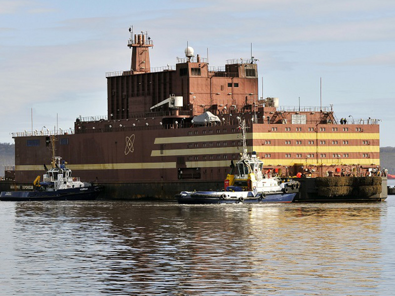 1l-Image---Akademik Lomonosov Floating Nuclear Power Plant