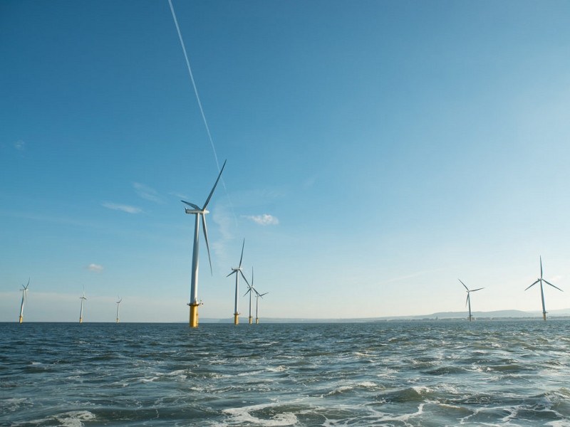1l-Image---Courseulles-sur-Mer Offshore Wind Farm