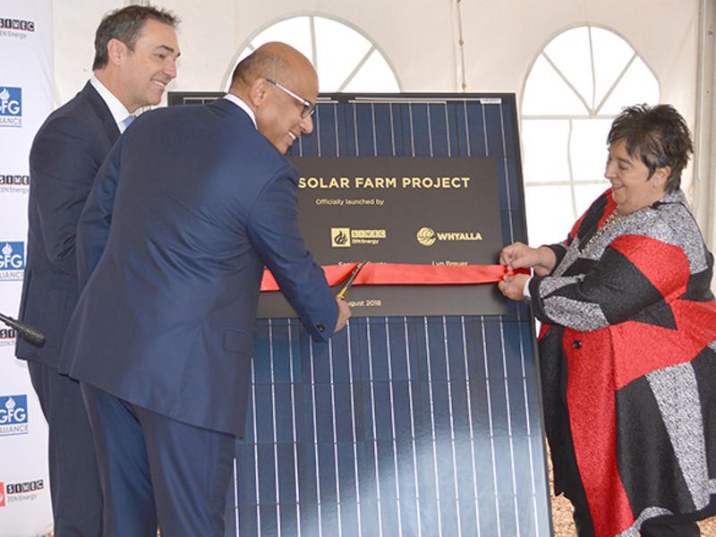 1l-Image---Cultana Solar Farm