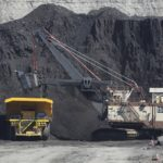 FTC takes action to block Peabody, Arch Coal joint venture