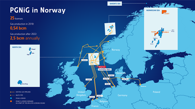 2467_06_09 Koncesje Norwegia_EN