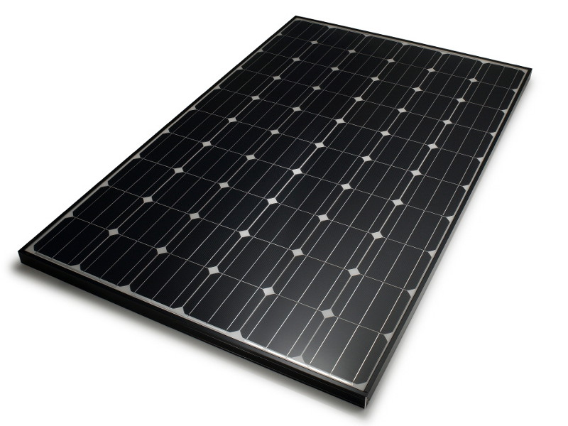 2l-Image---Maplewood Solar Project