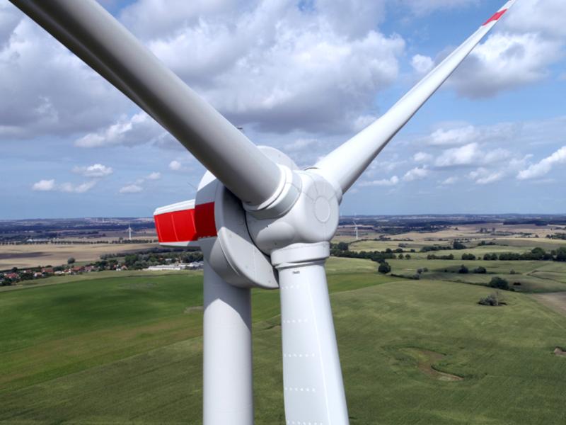 2l-Image---Sharp Hills Wind Farm