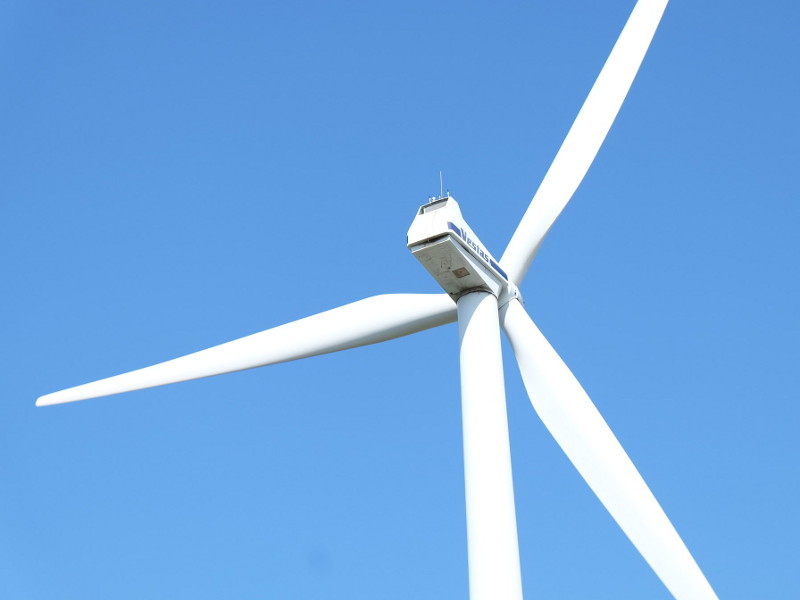 2l-Image---Whitla Wind Project