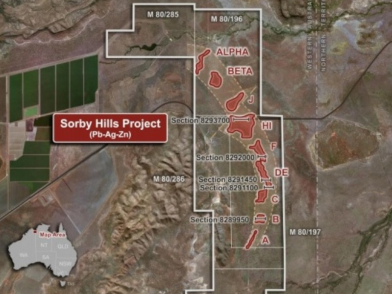 3l- Image---Sorby Hills Silver-Lead-Zinc Project