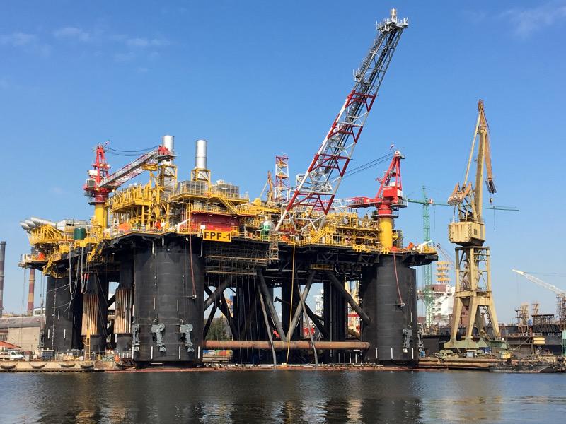 3l-Image---Vorlich Oil Field