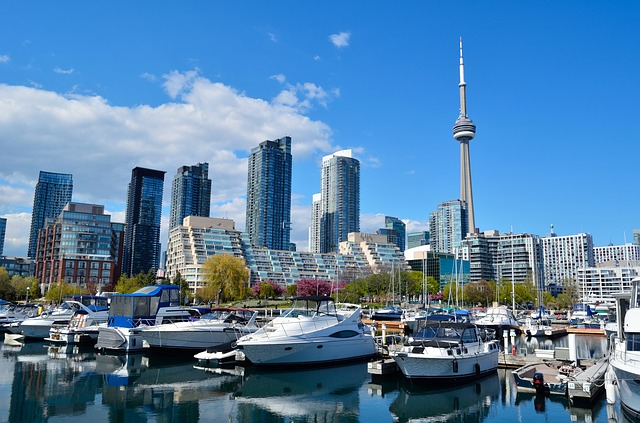 ENGIE and partners awarded 35-year energy efficiency contract with the Government of Canada