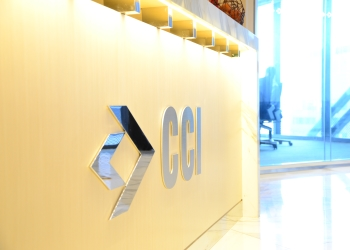 CCI completes acquisition of 150MW Sherbino I Wind Farm in Texas