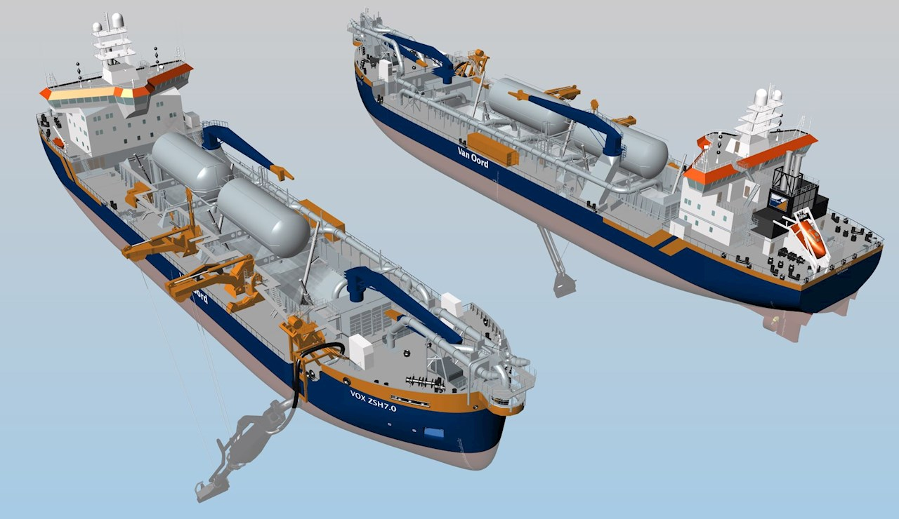 ABB_to_deliver_benefits_of_integrated_vessel_systems_