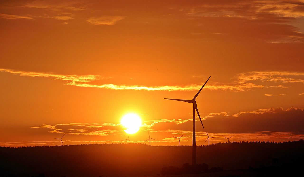Boralex wins French tender for three wind farms totaling 68.2MW