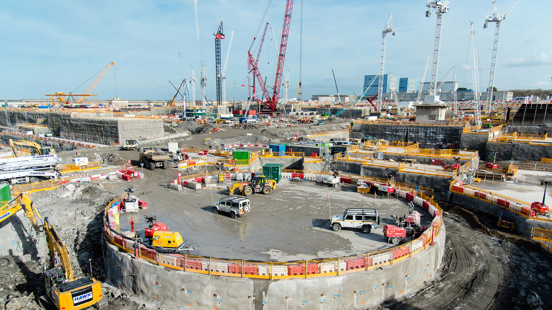 Construction-work-at-Hinkley-Point-C
