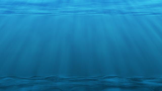 DeepGreen, Allseas partner to harvest deep sea metals to meet electric vehicle demand