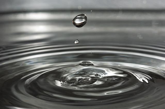SA Water upgrades APY Lands water facilities