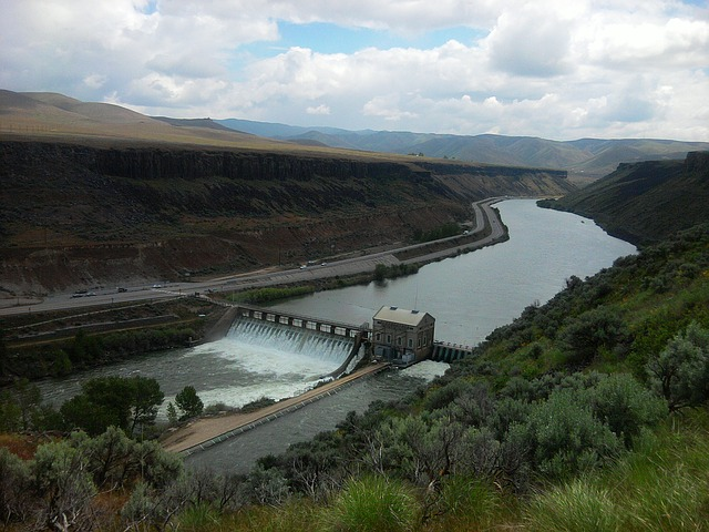 IFC, North Macedonia to make preliminary assessment of Čebren Hydro Power Plant project