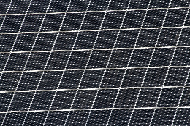 ReneSola and X-Elio North America to develop solar projects in North America