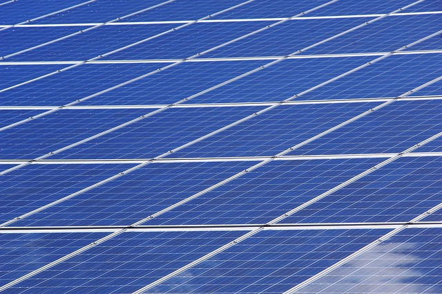 DOE Program awards NREL $3.2m for selected energy research