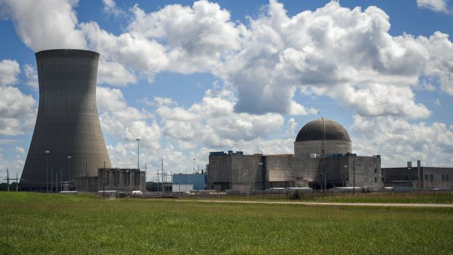 Duke Energy submits annual adjustments filings with NCUC