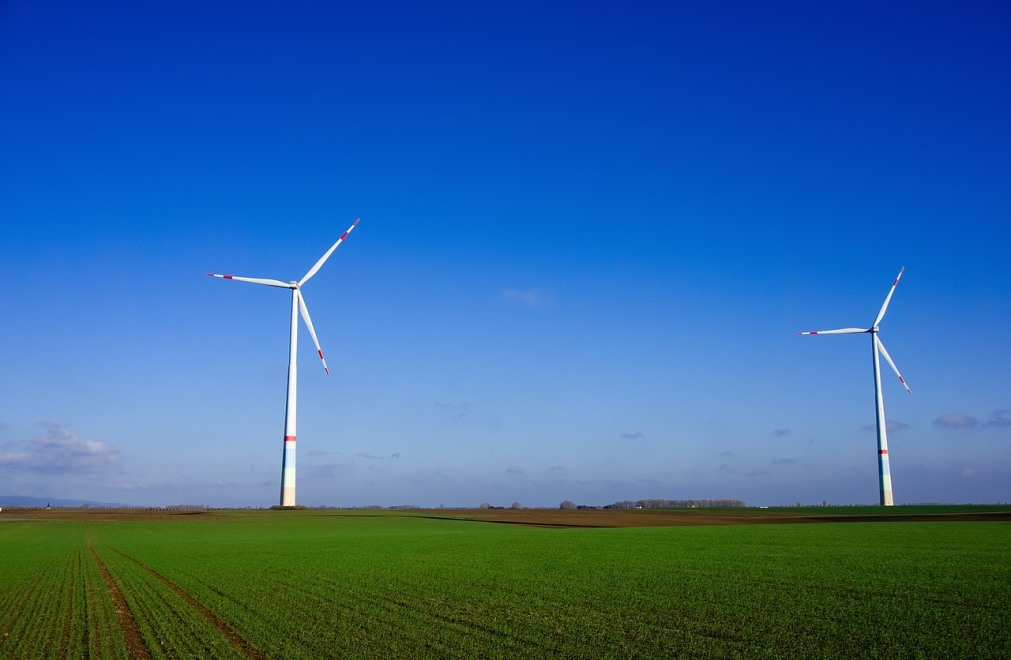 Enel wins tender to build 71MW wind project in Russia