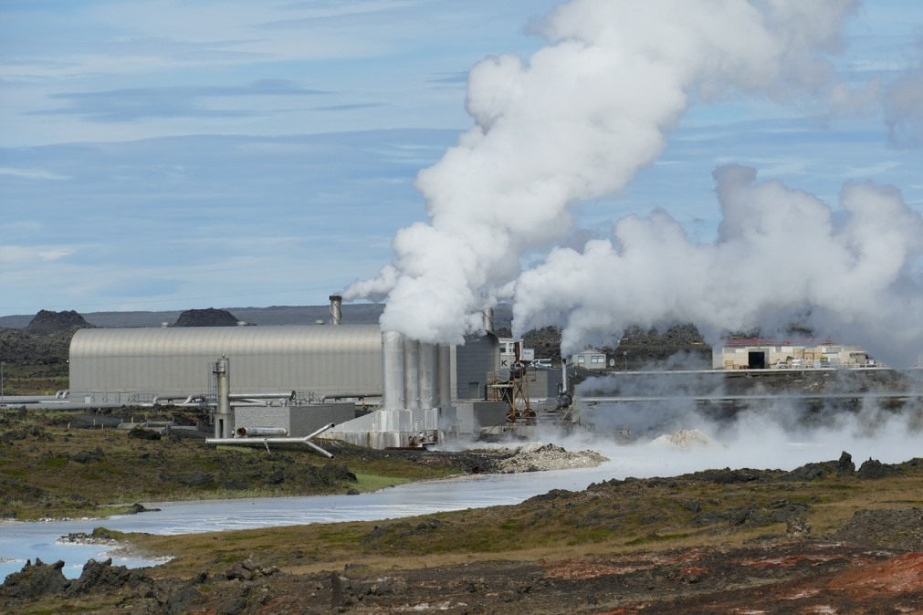Enel to use NarrativeWave predictive software for geothermal plants in US