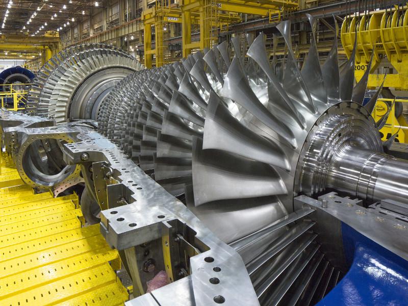 Image 2 - ESC Harrison Power Plant