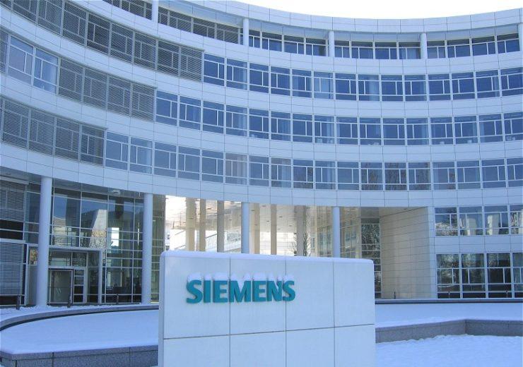 Siemens_München_Martinstr