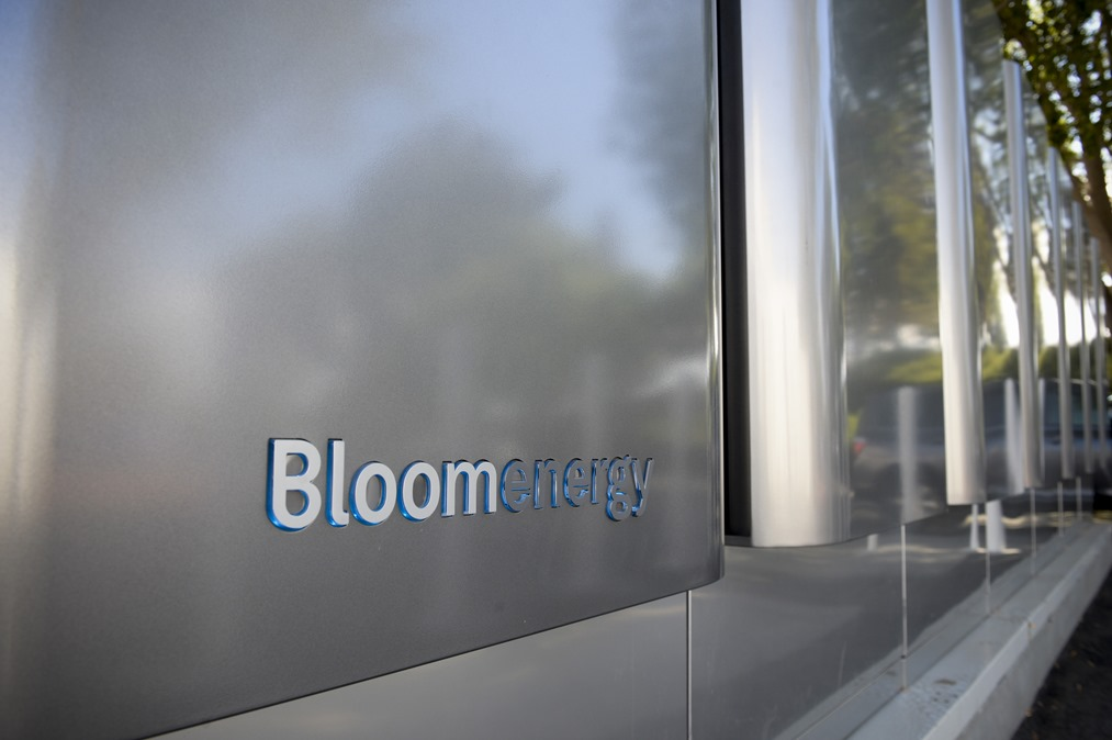 Southern Power invests in Bloom Energy's 30MW fuel cell project