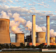 Young people have a low understanding of nuclear power, poll finds