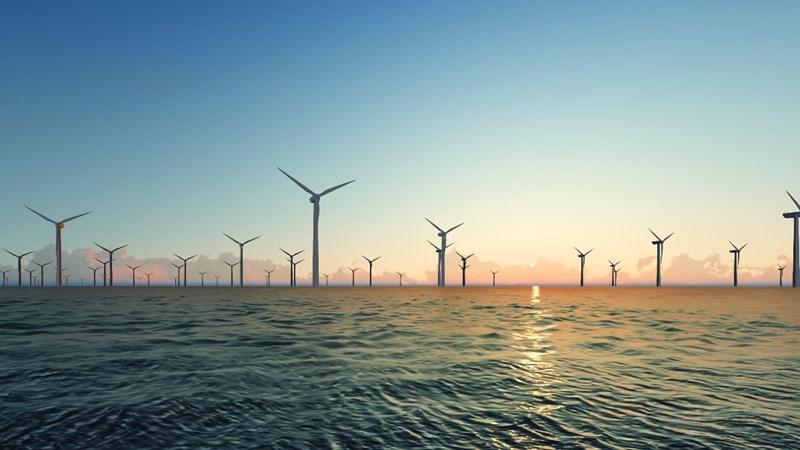 Wilhelmsen to acquire 50% stake in NorSea Wind