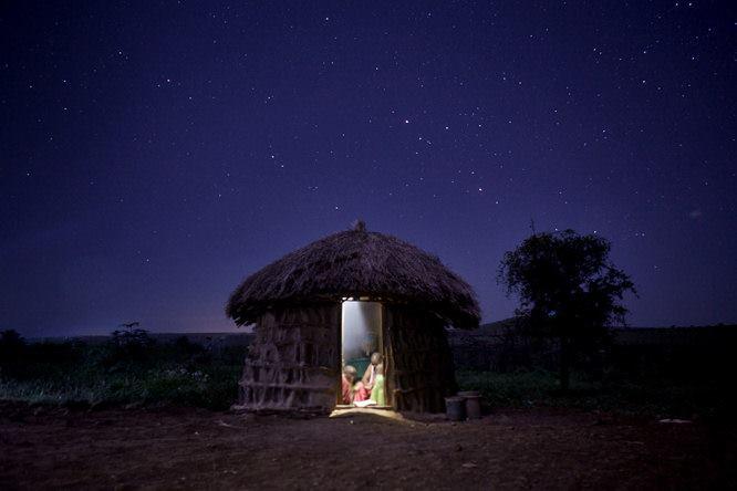 Sub-Saharan Africa needs subsidised solar mini-grids, say investors