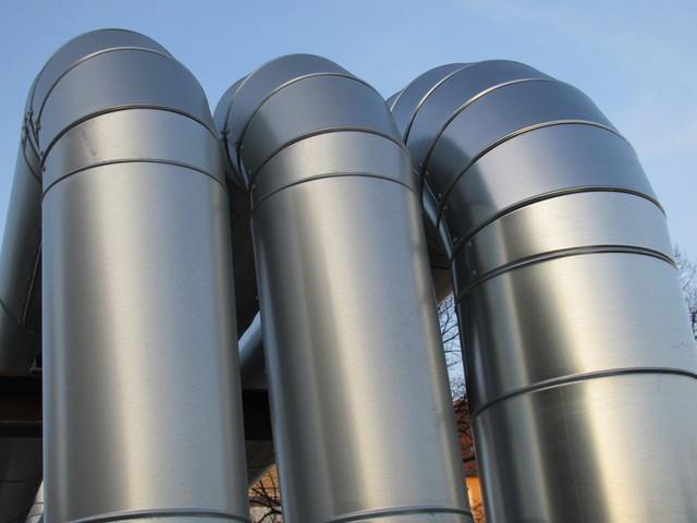 Petrobras sells majority stake in Brazilian pipeline operator TAG for $8.6bn