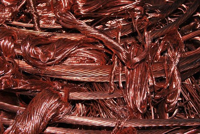 copper-72062_640(1)