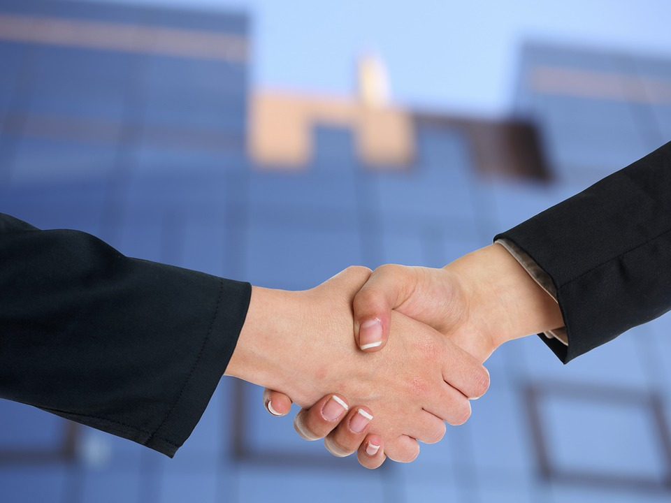 Converge Midstream acquires Fairway Energy Partners