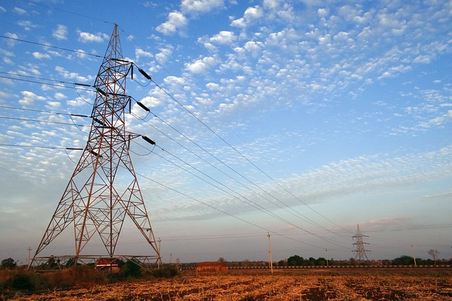 electric-power-273648_640