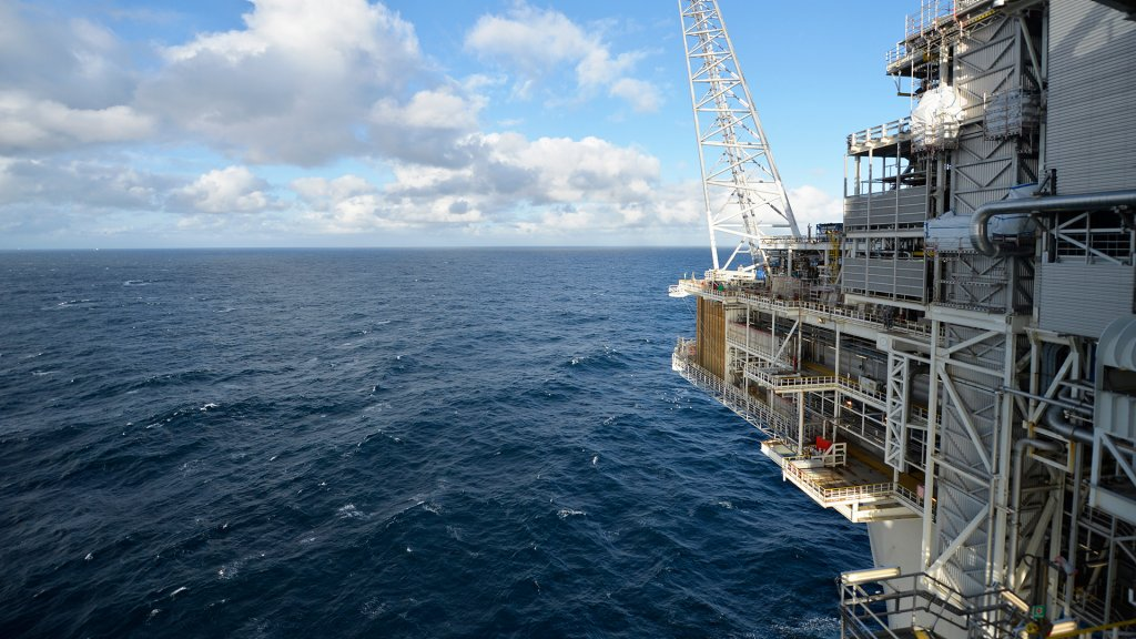 Equinor awards sand screen services contracts for offshore Norwegian fields