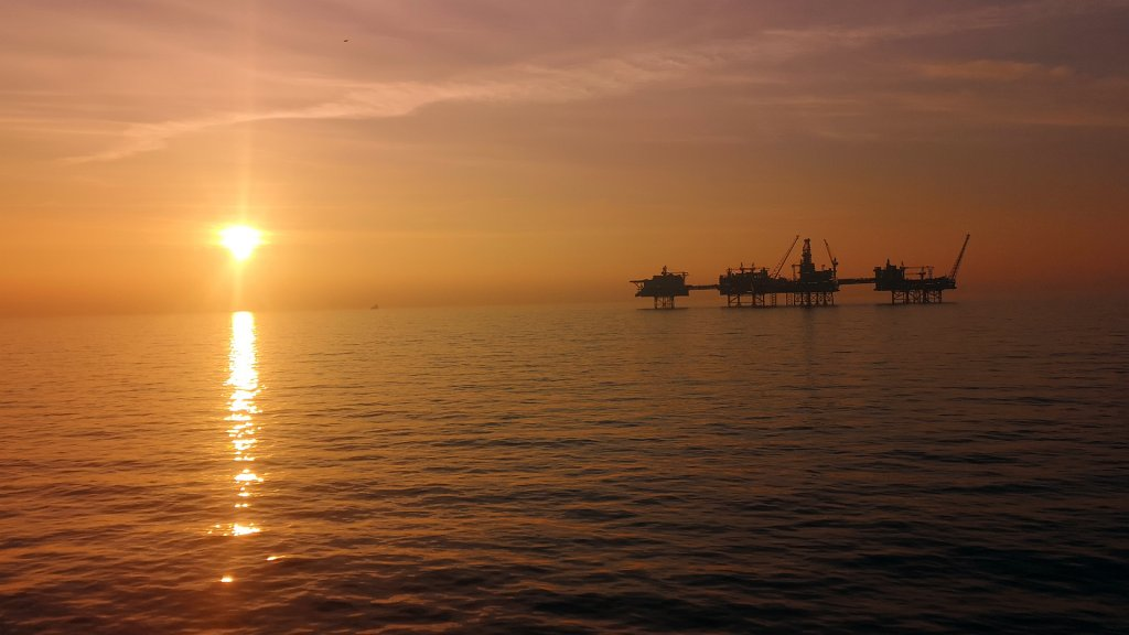 Subsea 7 to supply subsea pipelines for Johan Sverdrup phase 2 project