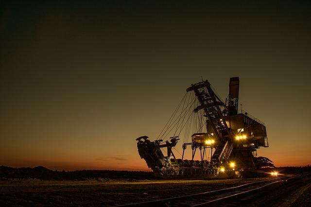 Arc Minerals begins drilling at Zamsort/Zaco copper projects in Zambia