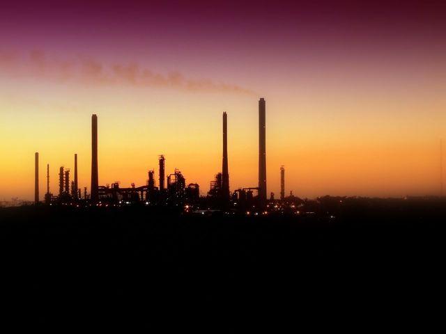 ExxonMobil completes Singapore expansion to enhance Group II base stocks supply