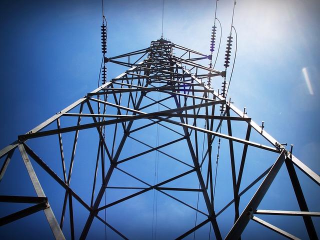 power-1549122_640