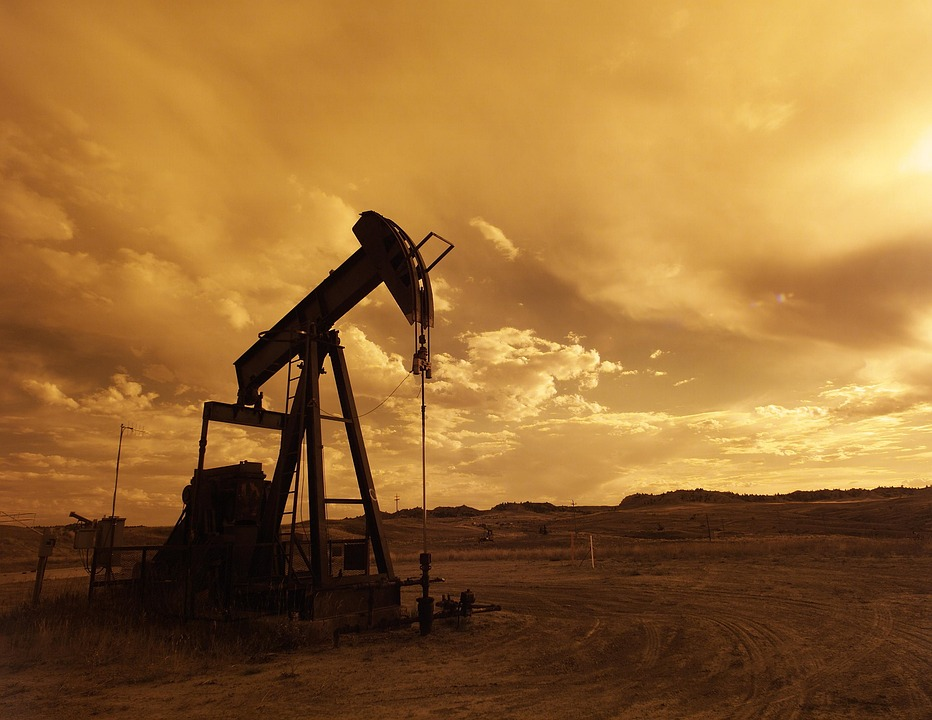 Oil Search to increase stakes in Alaskan oil assets for £355m