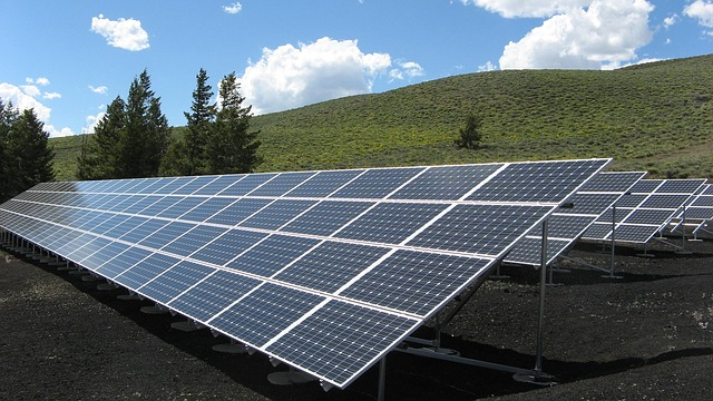 Canadian Solar to supply 500MW modules for Spanish solar projects