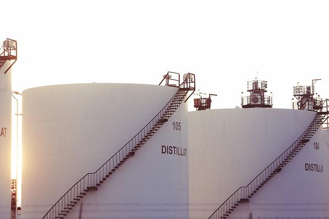 State of North Dakota invests in Bakken Midstream