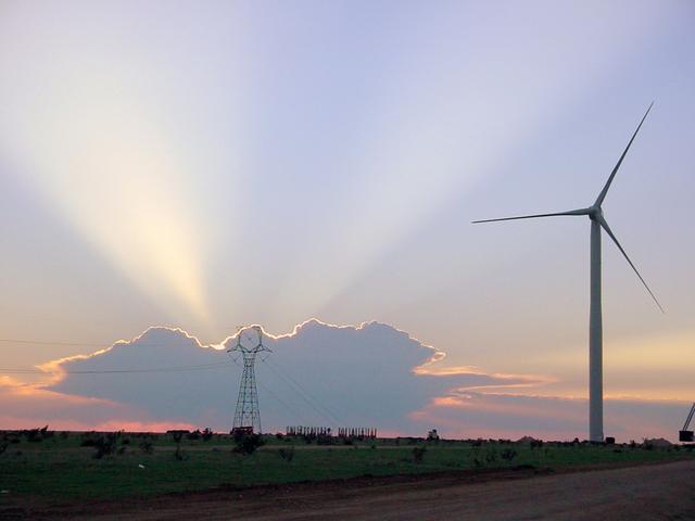 wind-turbine-1215803-640x480