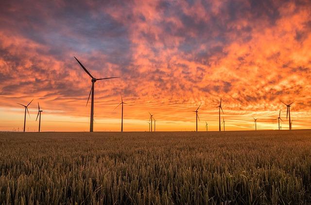 windmills-1838788_640(1)